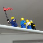 Leadership teamwork followership