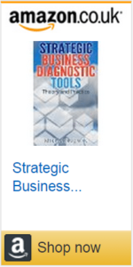 Amazon-strategic-book
