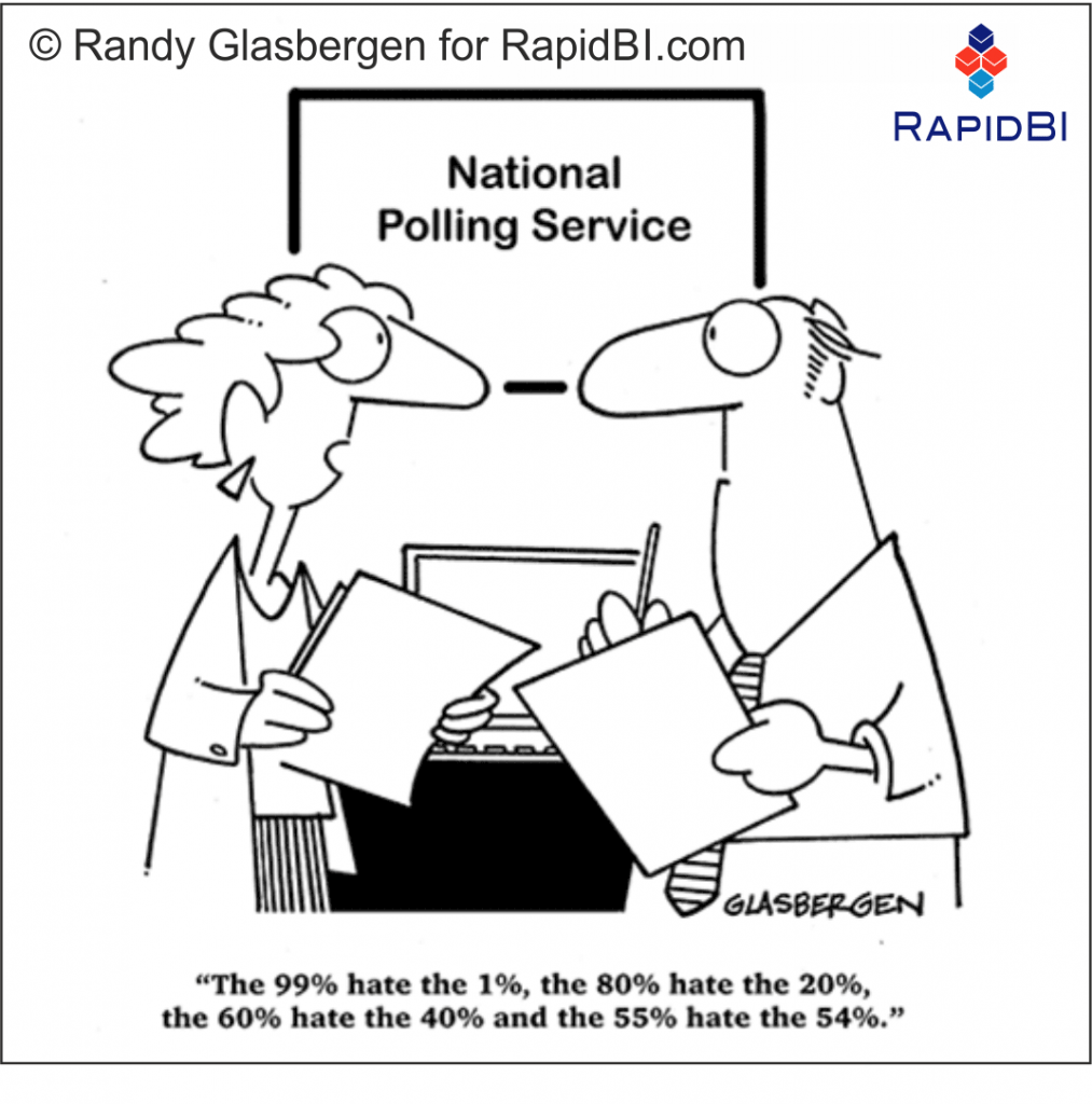 RapidBI Business Cartoon (99)