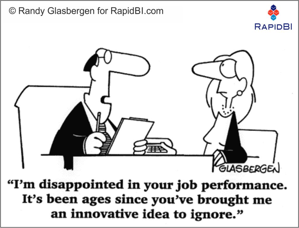 RapidBI Business Cartoon (115)