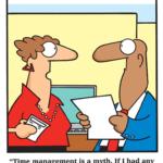 RapidBI Daily Business Cartoon #222