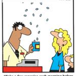 RapidBI Daily Business Cartoon #223