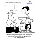 RapidBI Daily Business Cartoon #231